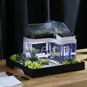 Coole Aquarium Deko : der ultimative aquarium test top beratung produktvergleich april 2018 ~ Markanthonyermac.com Haus und Dekorationen