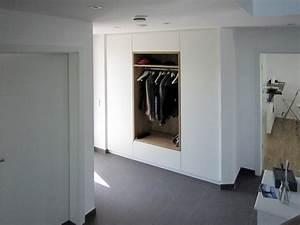 Www Kleine Diele De : garderoben f r jeden geschmack holzwerkstatt blank ~ Markanthonyermac.com Haus und Dekorationen