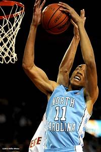 Men's Basketball Photos: UNC vs. BC. – Billie with an I.E.