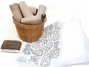 Deko Aus Toilettenpapierrollen : weihnachtsmotive zum ausdrucken 60 bastelideen diy weihnachtsdeko ideen zenideen ~ Markanthonyermac.com Haus und Dekorationen