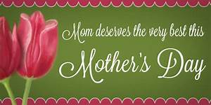 Mother's Day Buffet in Oak Brook, Illinois | The Clubhouse