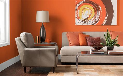 Orange Living Room Color Scheme With Modern Furniture Living Room Theme Ideas For Apartments Small Kitchen Diner Dining Combo Feng Shui Cheap Rugs Menu Newcastle Open And Green What Color With Fireplace In The Corner