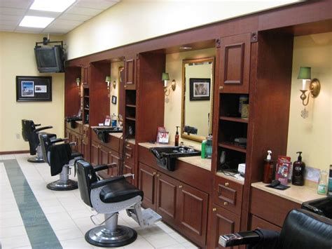 65 best images about barbershop ideas on