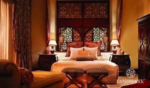 Orientalisches Schlafzimmer Dekoration : schlafzimmer orientalisch ~ Markanthonyermac.com Haus und Dekorationen