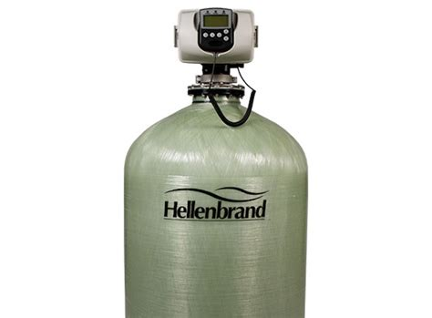 hws h 300 3 quot hellenbrand