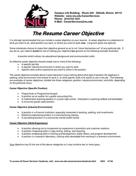 2016 Resume Objective Example  Samplebusinessresumem. What Do I Put In A Resume. Where To Post Resume For Recruiters. Hvac Installer Resume. Resume Format Job Application. Free Resume Cover Letters. Cna Resume Template Free. Sales Resume Keywords. Security Job Resume Objective