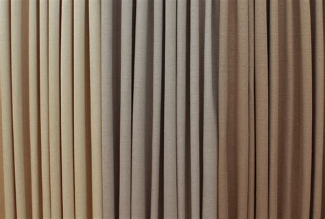sidelight curtains small curtains