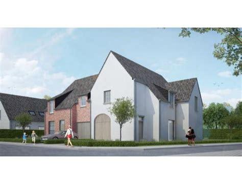 Woning Te Koop Ruiselede by Huis Te Koop In Ruiselede 312 620 Eyibn Zimmo