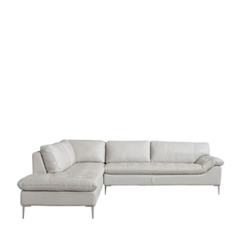 chateau d ax corsica sofa sectional bloomingdale s