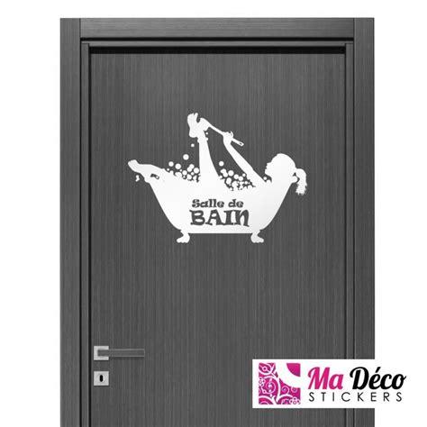 stickers salle de bain pas cher 20171023092200 tiawuk