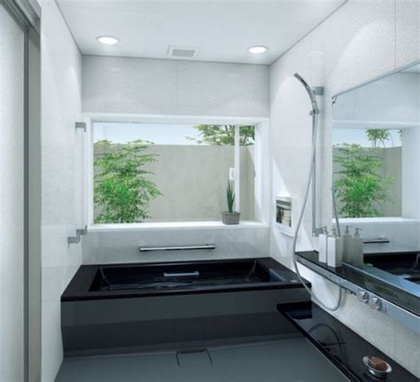 small bathroom design back 2 home