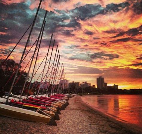 Catamaran Hire South Perth by 804 Best Images About The Great Southland Of The Holy