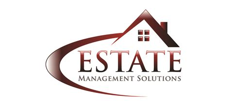 Education Spotlight Estate Management Solutions. Pest And Wildlife Control What Is A Ira Roth. Master Health Education 2005 Ford Focus Sedan. Mobile Apps Statistics Am I Losing My Hearing. Microsoft Windows 2000 Server. Constipating Baby Foods List. San Diego Zoo Military Family. Assisted Living Facilities In Phoenix Az. How Long Do You Have To Have An Sr22