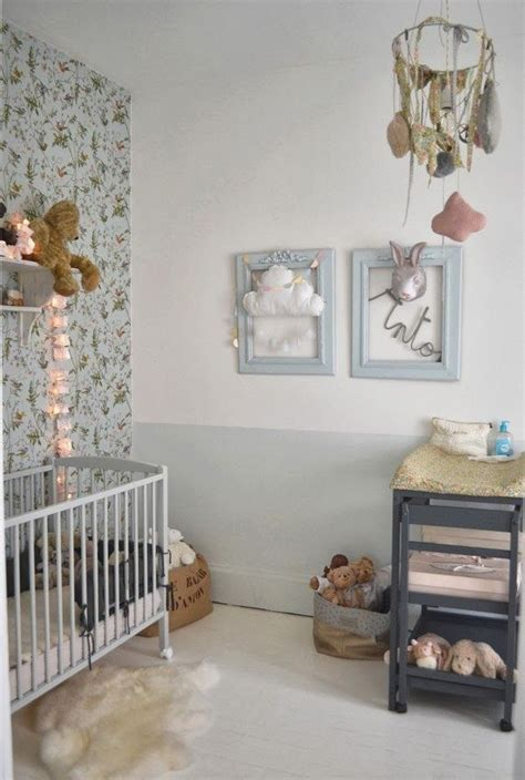d 233 coration chambre b 233 b 233 chambre b 233 b 233 d 233 coration nursery gar 231 on fille baby bedroom boys