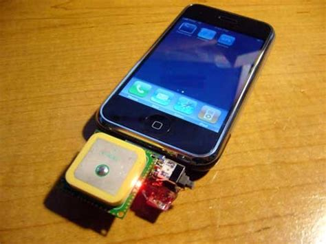 Iphone Gps Module Hack How To Free Up Storage On Iphone 5s 16gb Wallpaper Hd 6 32gb Import Photos From Mac Verizon Add Ringtones Messages