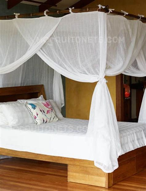 Best 25+ Mosquito Net Bed Ideas On Pinterest Mosquito