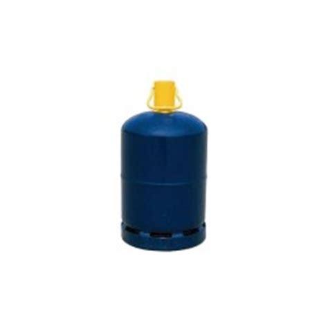 bouteille gaz 13 kg totalgaz butane ou propane