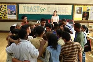 2014 Resolution: Stop Watching Feel-Good Teacher Movies ...