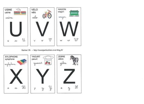 17 best images about alphabet on lower letters uppercase alphabet and a program