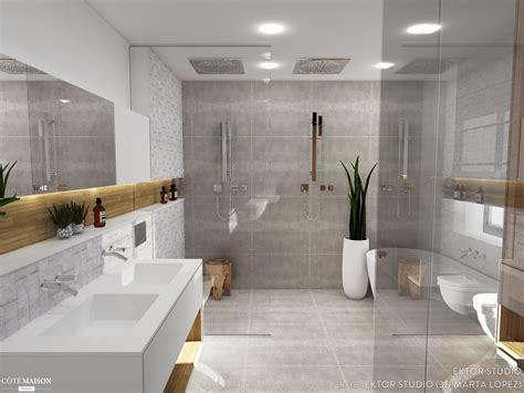 r 233 alisation d une salle de bains strasbourg ektor studio c 244 t 233 maison