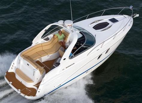 Rinker Boats Manufacturer by Rinker Cruiser Power Boats For Sale Page 9 Of 14