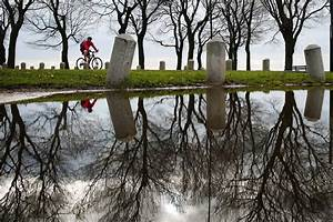 Could be coldest start to May since 1940 - tribunedigital ...