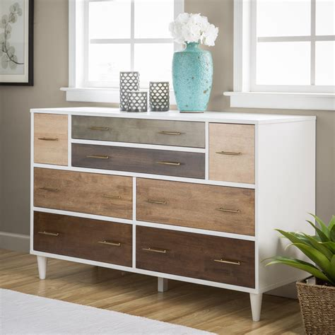 dressers outstanding dressers at big lots 2017 design 6
