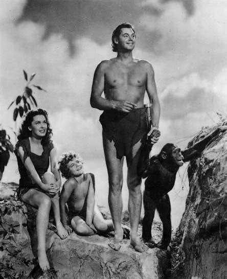 Tarzan Boat Dallas by 1000 Images About Memories Televisie On Pinterest Love