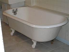 how to unclog a bathroom tub a comfortable bed
