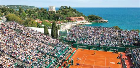 monte carlo country club tennispl 228 tze squash und swimminpool monte carlo sbm