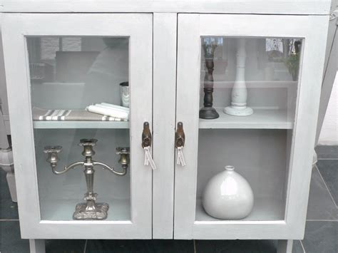 Decorative Storage Cabinets With Glass Doors You Should Smoking Fireplace Kindle Hearth Electric Mock Mantel Christmas Decorations Pictures Insert Liner How To Clean A Chimney Stores In Delaware Black Friday Deals