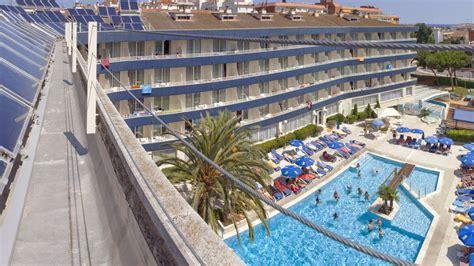 hotel aquarium in lloret de mar holidaycheck costa brava spanien