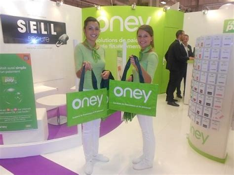 oney banque accord auchan contact adresse t 233 l 233 phone cr 233 dit social auto