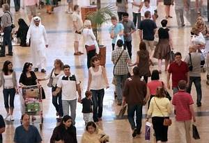 UAE reflects high consumer confidence - Future of retail ...