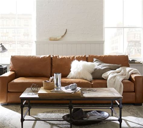 pottery barn sale up to 30 recliners sofas