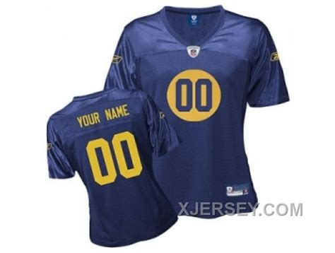 38 Best Green Bay Packers Jerseys Online Sale Images On