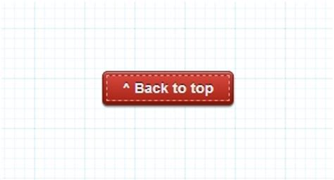 Button Back To Top by Jquery Back To Top Plugins Jquery Script