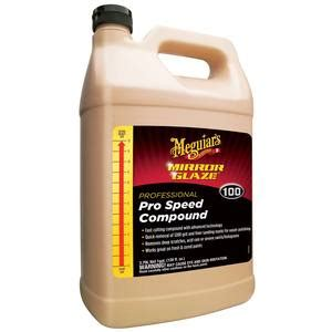 Rubbing Compound For Boats by Meguiars Boat Rubbing Compound West Marine