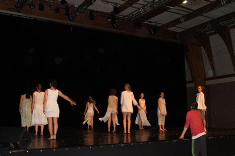 les stages modern jazz de l 233 cole de danse musidanse cours de danse modern jazz classique