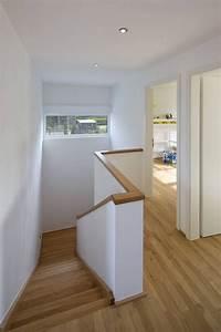 F Und S Polstermöbel : die besten 17 ideen zu treppen auf pinterest treppe wandfarben und galeriewand treppe ~ Markanthonyermac.com Haus und Dekorationen