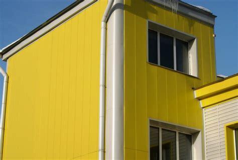 lambris pvc exterieur belgique devis travaux en ligne 224 tours entreprise wkpv