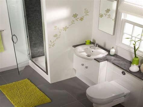 Banheiros Pequenos E Bonitos  Decoração E Cortinas