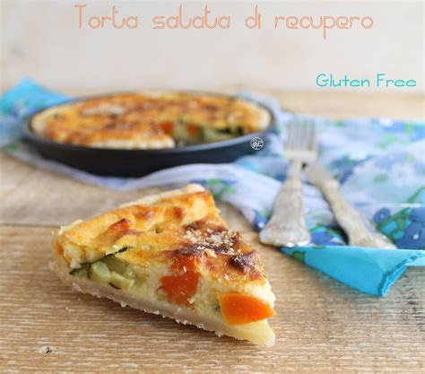 tarte sal 233 e aux l 233 gumes sans gluten ricetta ed ingredienti dei foodblogger italiani