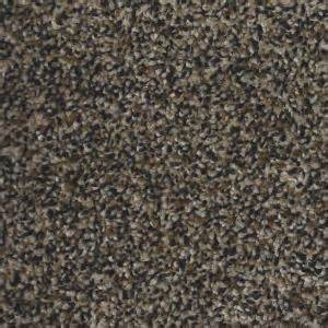 simply seamless sarasota siesta key texture 24 in x 24 in