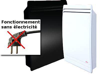 radiateur 224 gaz auer autonome basse consommation sans 233 lectricit 233