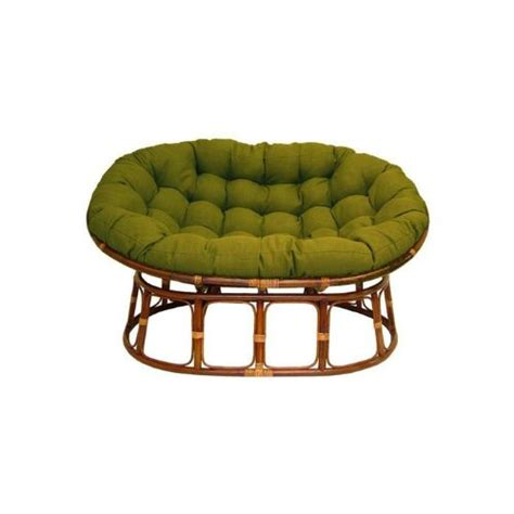 papasan chair december 2011 if finding the best cheap