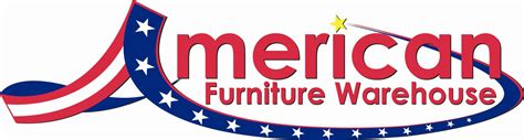 american furniture warehouse american furniture warehouse denver a list
