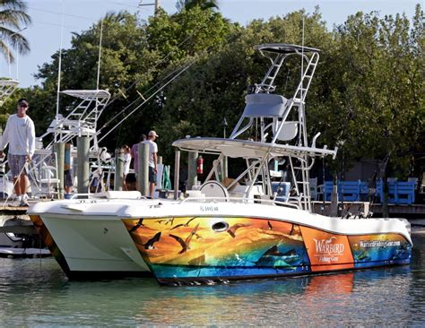 Fast Catamaran Fishing Boats by Show Us Your Fishing Catamarans Page 7 The Hull Truth