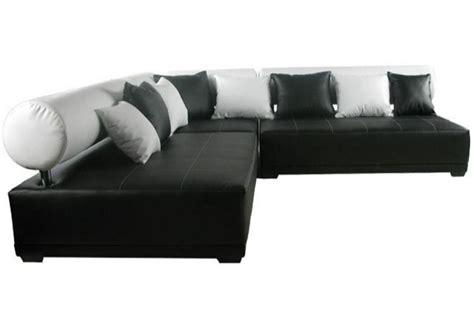 nettoyer canape cuir noir ukbix