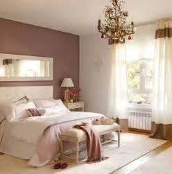 les 25 meilleures id 233 es concernant chambres 192 coucher modernes sur d 233 cor de chambre